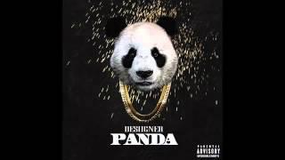 Panda : Designer