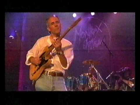 Larry Carlton - So What (1997)