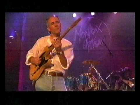 Larry Carlton - So What (1997)