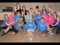 100+ PARTNER EXERCISES in 7 Minutes - YouTube