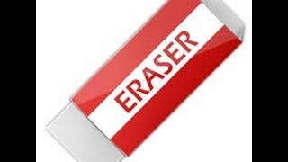 History Eraser cleaner (note 2)