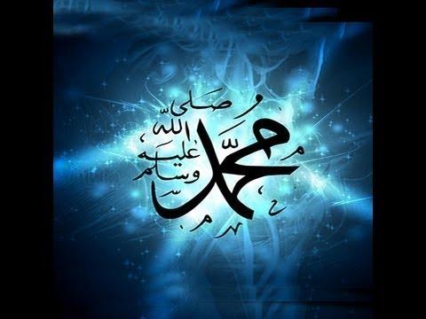 Kata Mutiara Islami Penyejuk Hati (Part 1)