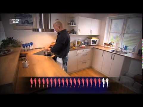 Andy Strip Dagens Mand (2).wmv