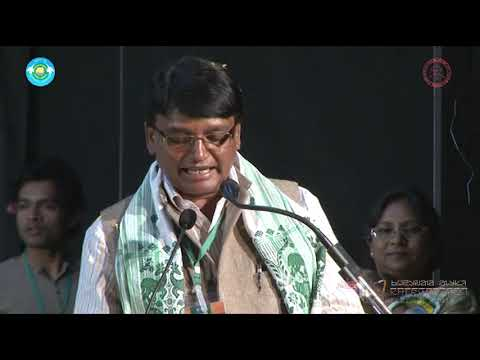 International Santal Conference 2015 | Part-8 | Rourkela