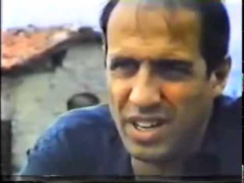 Adriano Celentano Der Mann aus der Via Gluck BR 3 TV, 1. Teil 1984