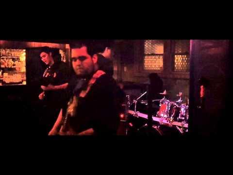[NOVA] Live @ Bocci's Cellar 02/19/2015