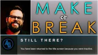 This will Make or Break Destiny 2