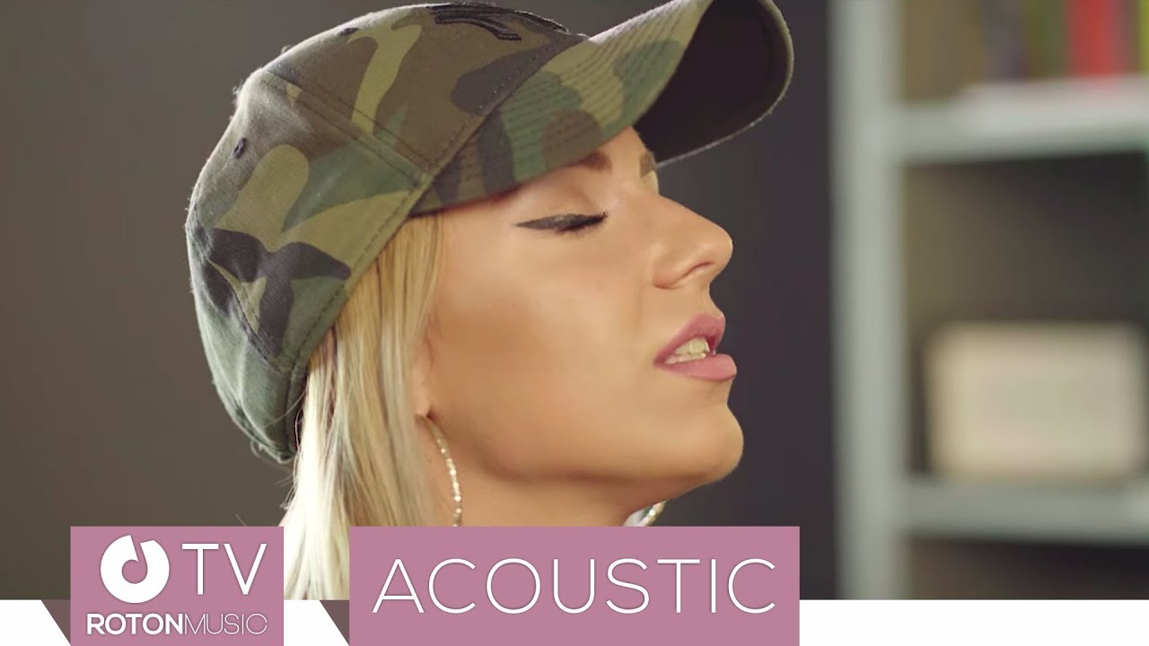Franny - Colaj | Acoustic Session