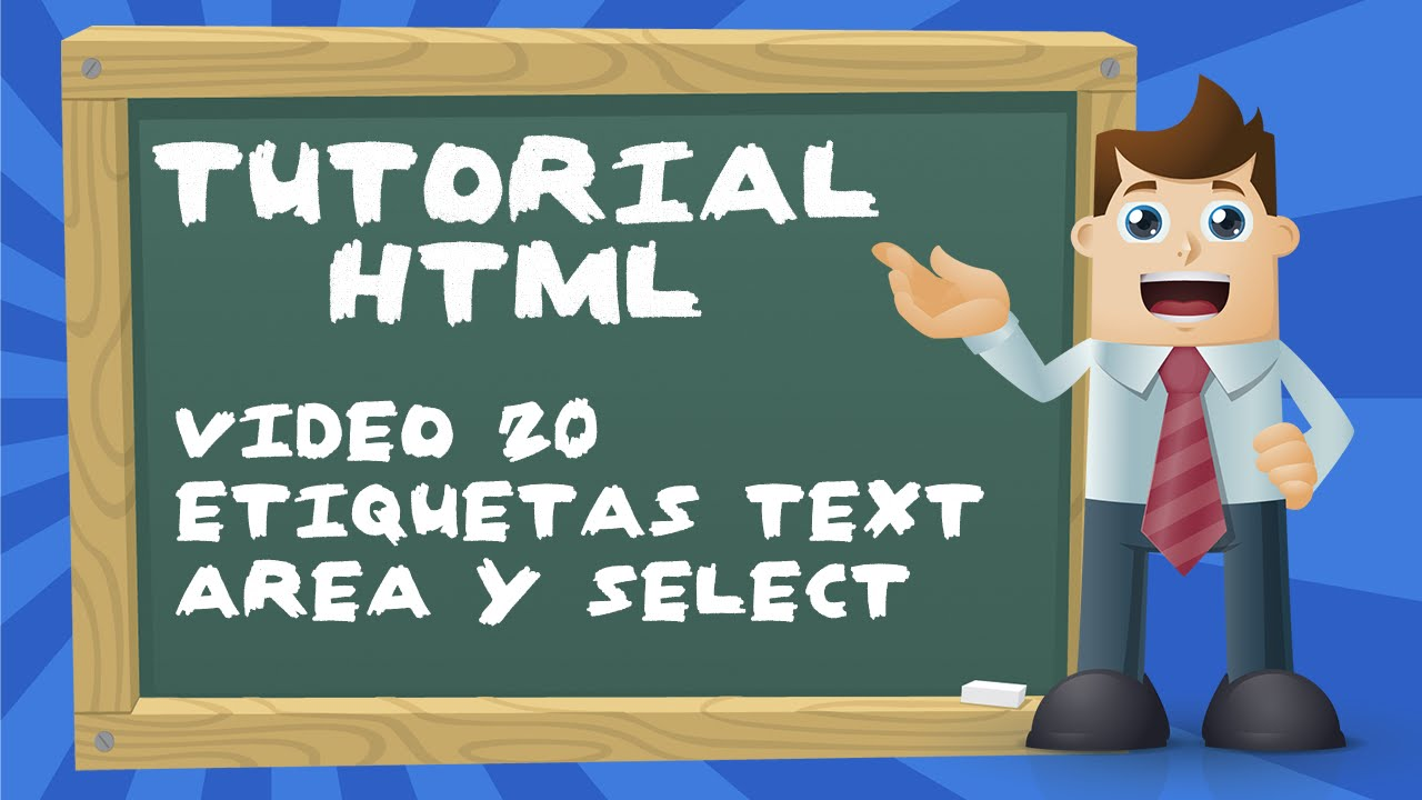 how to add textarea in html