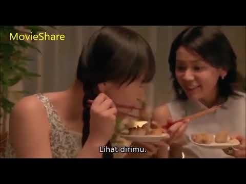 Adult Romantic Movie 11 Subtitle Indonesia
