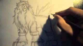 Entai Drawing!