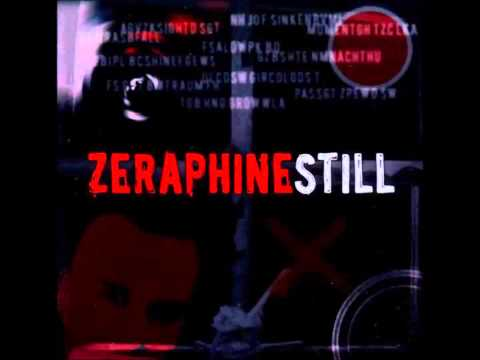 Zeraphine - Fang mich + Lyrics
