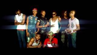 afro style -MYTHO