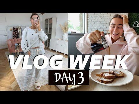tipsy-furniture-building,-homemade-brunch-clean-with-us!-vlog-week-day-3-|-julia-&-hunter