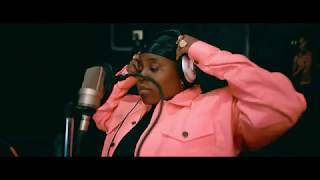 Teni - Light Up Your Dream (Official Video)