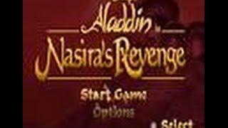 Скачать Aladdin Nasira S Revenge