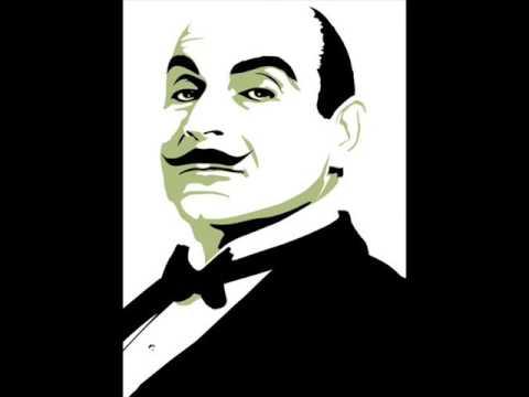 Poirot - tv theme