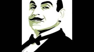 Poirot - tv theme