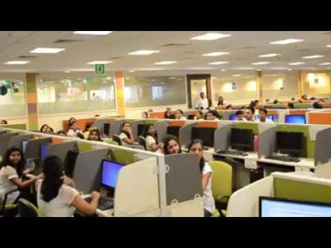 Pune it company||relaxation time