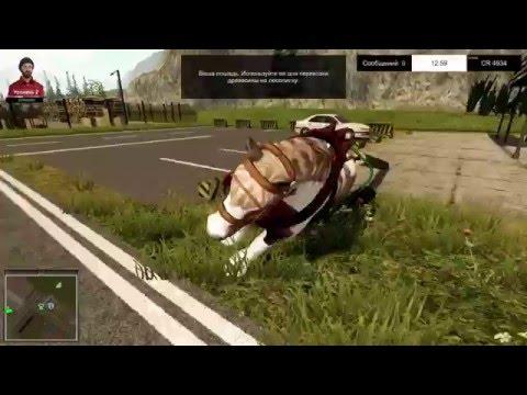 симулятор лесоруба скачать торрент - фото 4