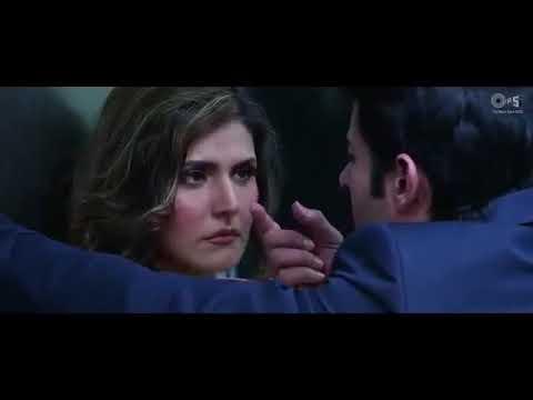Download Aksar 2 Official Trailer Latest Bollywood Movie 2017 Zarine Khan, Gautam Rode October 2017   YouTube