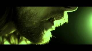 Posesión infernal: Evil dead - Trailer en español HD