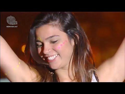 Valentino Khan - Deep Down Low (Tomorrowland Brazil 2015)