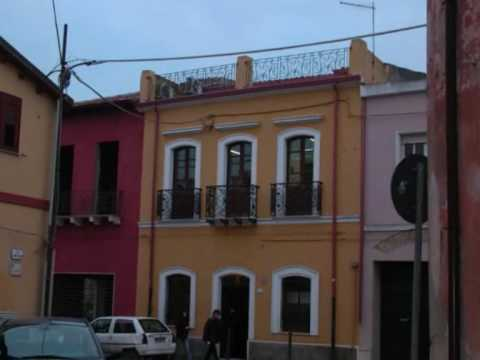 Serramanna, un paese da scoprire