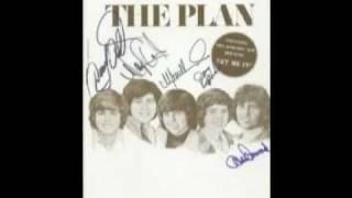 Osmonds - The Plan - War in Heaven - Track 1
