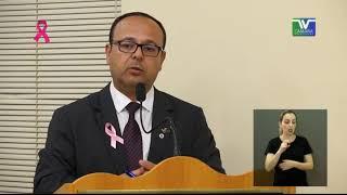 PE 39 Dr Elton Negrini