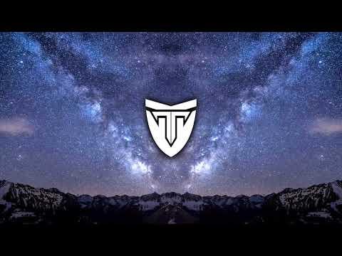 Maroon 5 - Wait (Joshua Francois Remix)