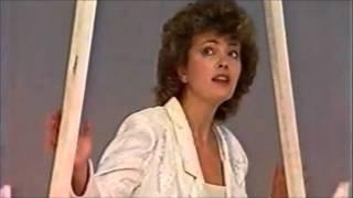 Sa Alergam Prin Ploaie (eva Kiss, 1985)