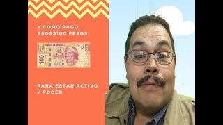 Como Activarse En Mexicanos Unidos