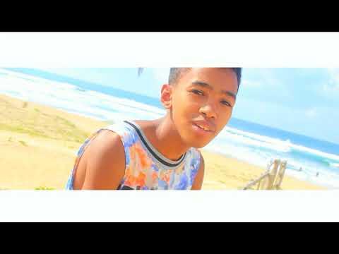 YG FABRICE TONGA SAIGNA (clip Gasy Madagascar Officiel 2018)