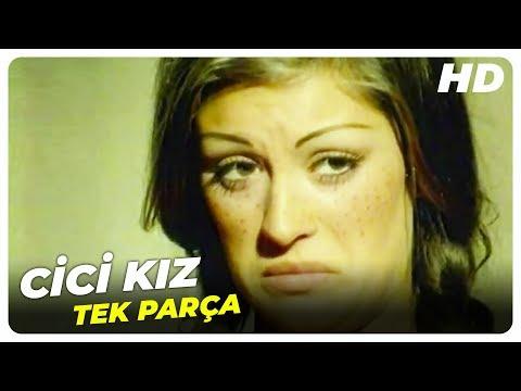 Cici Kız - Türk Filmi