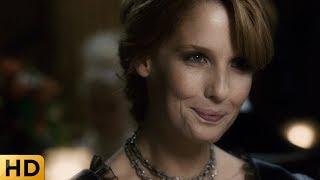 Дедуктивное знакомство с невестой Ватсона. Шерлок Холмс 2009.