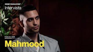 Mahmood - La rivoluzione di Sanremo