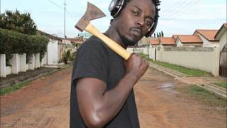 CASTRO FEAT KWAW KESE