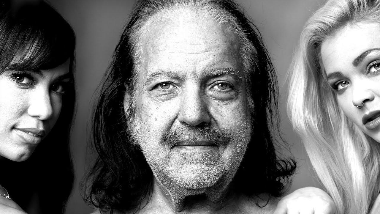 Ron Jeremy Varpos dydis kaip padėti vaikinui su erekcija
