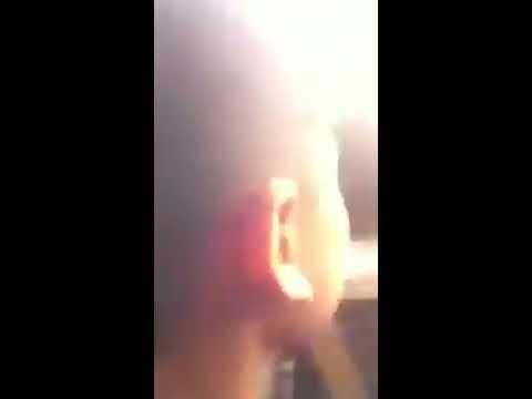 Phụ huynh và nữ sinh trường THCS Đường Lâm đánh nhau