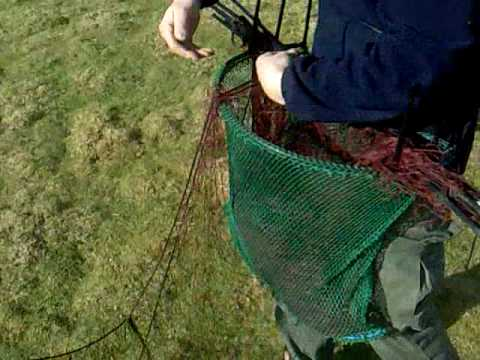 how to make a longnet