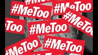 The coming backlash against #MeToo - advice for young men