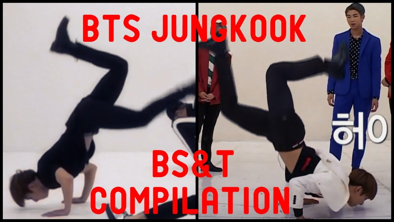 Bts Jungkook Hand Standing Grinding On Stage Bs T Compilation Part 1 You