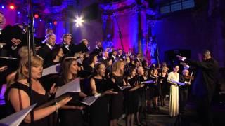 Jesus bleibet meine Freude - Bel Canto Choir Vilnius
