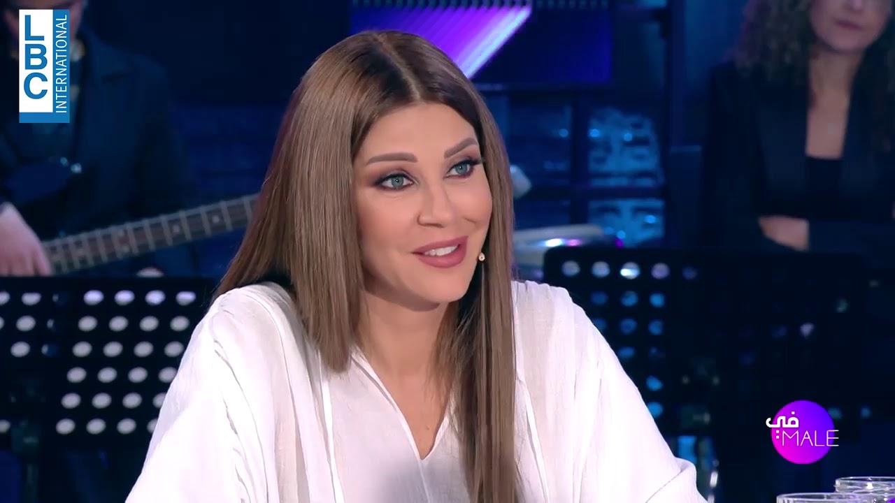 في male - الممثل محمد خير الجراح يتحدّث عن والدته الراحلة بتأثرٍ كبير  - 16:59-2021 / 1 / 23