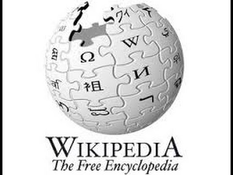Download Wikipedia Articles in PDF