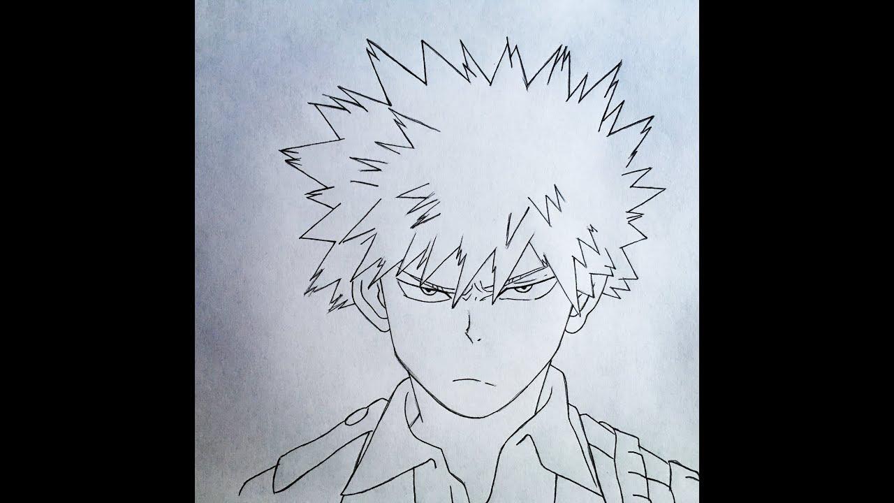 No Draw
