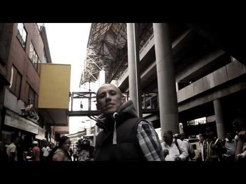 Incomprendido [Vídeo Oficial] - TES