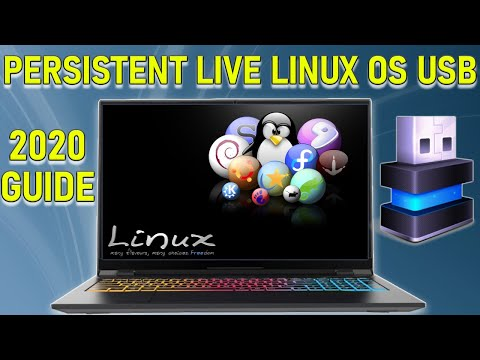 how-to-create-a-persistent-bootable-linux-live-operating-system-usb-with-rufus-2020