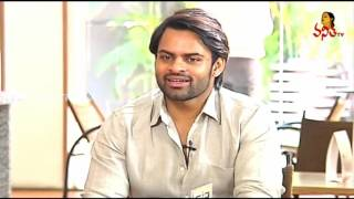 pawan-kalyan-seen-supreme-movie-only-in-my-movies-says-sai-dharam-tej-supreme-movie-vanitha-tv